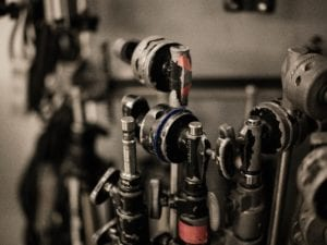 Planned Drain Maintenance Service Dorset
