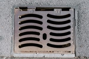 Maintain Drains drain relining poole dorset