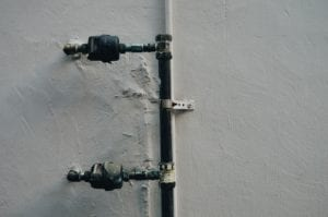 Poole pitch fibre repair services