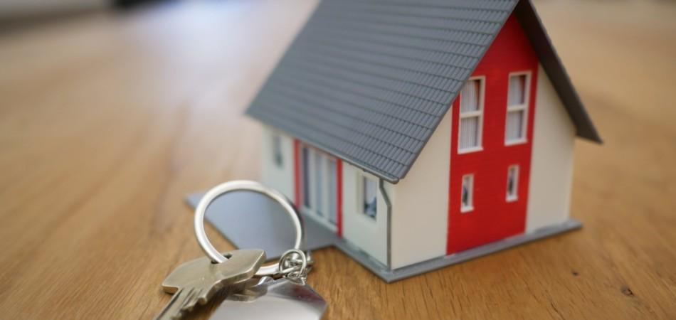 CCTV Drain Surveys for Home Buyers